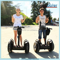 China wholesale cheap electric scooter! Mini electronic balance/ Mini racing motorcycle