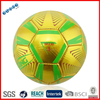 2015 PVC hot sale mini promotional footballs