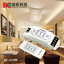 China wholesale DC24V cabinet commercial lighting led dimmable driver