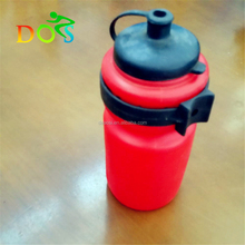 Cheap plastic sports bicycle water bottle for kids bicycle