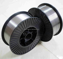 Flux Cored Stainless Steel Mig Welding Wire Factory