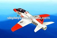 !2.4Ghz 6ch airplane red arrow navy rc airplane pirate TS829 aeroplane rc float plane with ICTI WCA FCCA Factory audit
