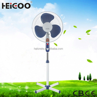 Electric Cooling Air Floor Portable Stand Fan