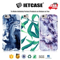 Wholesale price custom best selling pc tpu 3d phone hot cover case for iphone 5 6 6s plus