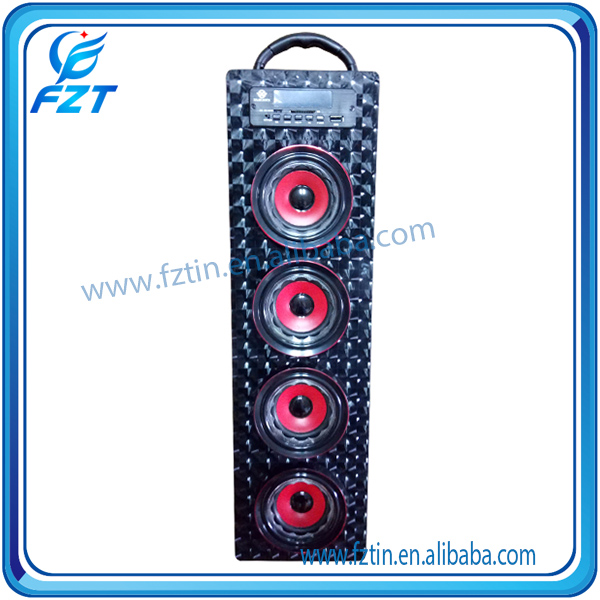Alibaba supplier 2.1 3.0 bluetooth micro speaker for mobile phone UK-22 bluetooth best price for wholesales