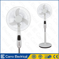 New design 12volt 35watts ac dc solar powered stand air cooler electric fan fan electric motor winding