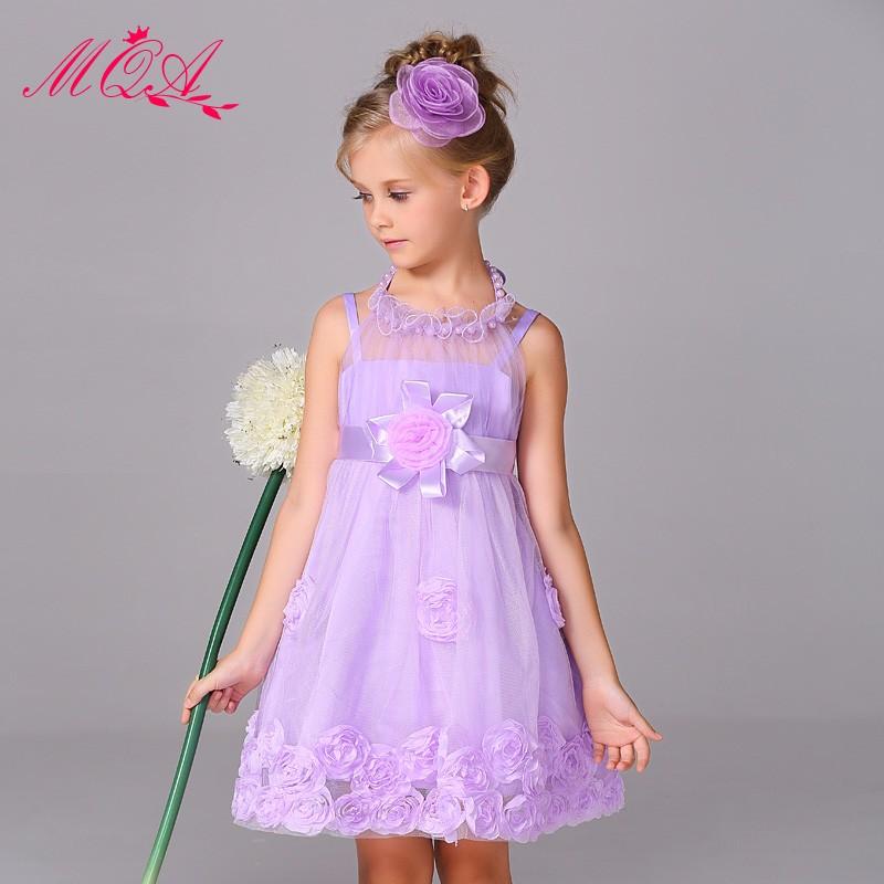 Moda vestido niñas boutique ropa niña diseños precioso vestido para ...