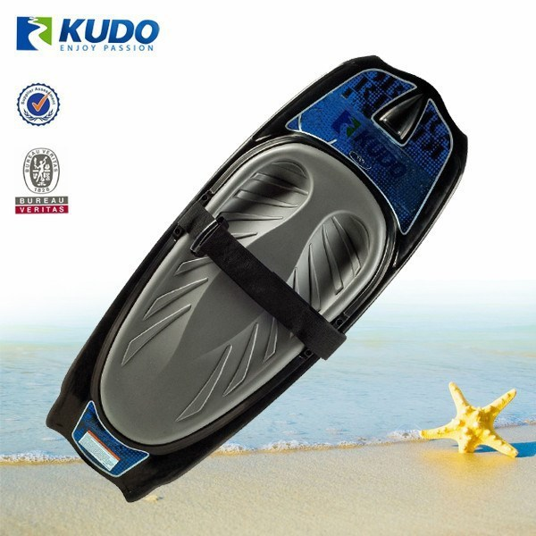 Roto-moulded Kneeboard Customized Loose Unit Knee Board