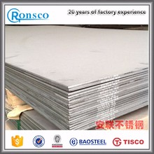 ASTM JIS SUS 201 202 301 304 304l 316 316l 310 410 430 Stainless Steel Sheet/Plate/Coil/Roll