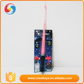 Glow stick wholesale led flashing foam stick colorful kids plastic toys sword