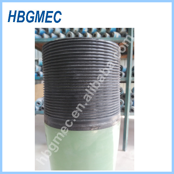 Wholsale wholesales feinforced fiberglass sticks fiber glass rod frp stick grp f price
