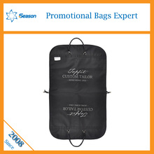 wedding dress cover bag garment bag dry cleaning foldable garment bag