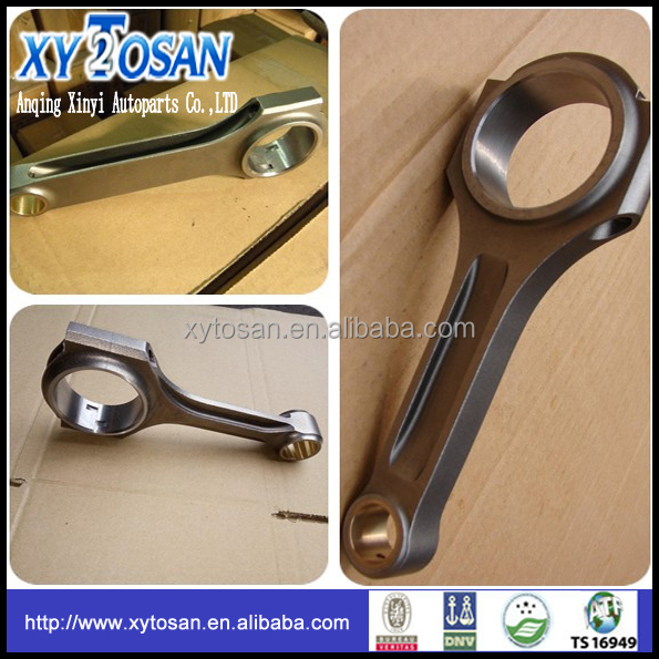 4340 racing connecting rod for Datsun(ALL MODELS)