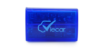 Newest MINI ELM327 Interface Viecar 2.0 OBD2 Bluetooth Auto Diagnostic Scanner Support Android,Windows