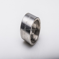 high pressure fittings sch80 sw coupling