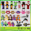/product-detail/cute-design-cartoon-plush-animal-sex-pet-toy-for-dog-and-cats-60490119413.html