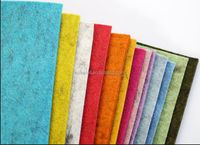 100% Merino Wool Felt (true factory supplier)