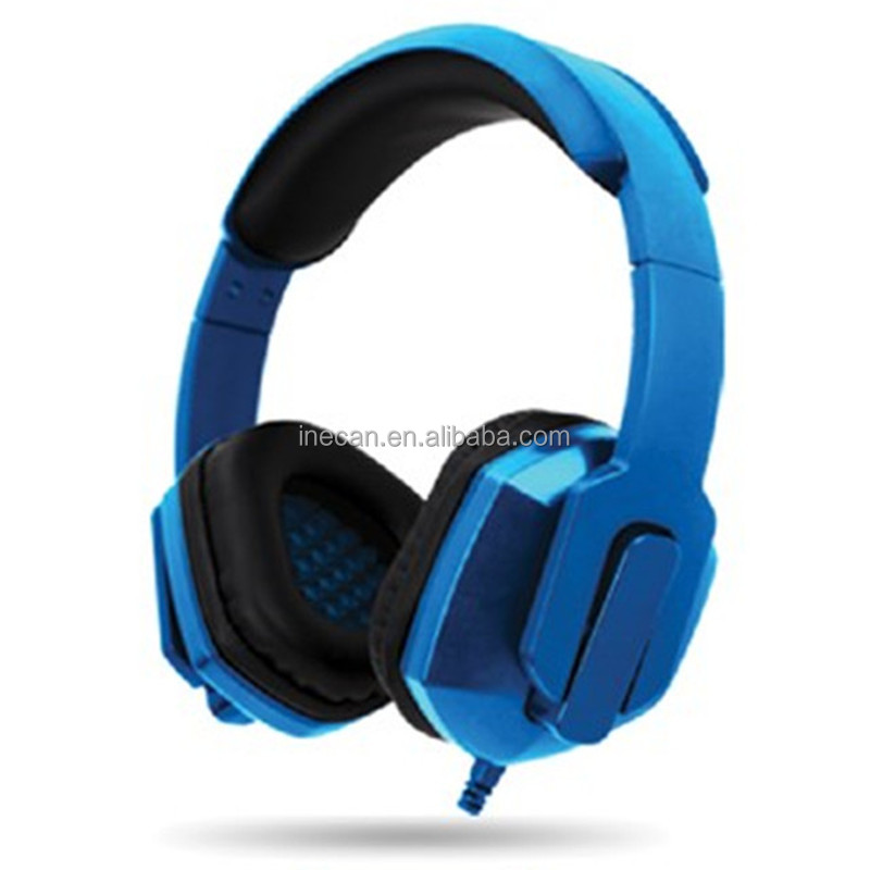 2016 new design headphone wholesale