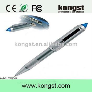 Pen USB Flash Drive 2G 4G Card usb stick