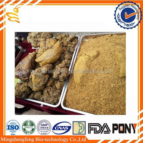 crude bee propolis with high quality