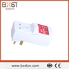 China goods wholesale power surge protector and 220v air condition voltage protector