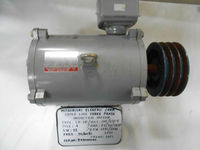 [used] 3PH Induction Motors