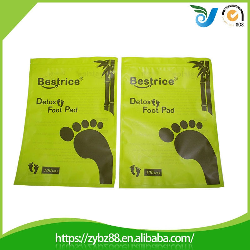 High quality eco-friendly waterproof custom zipper pvc bag