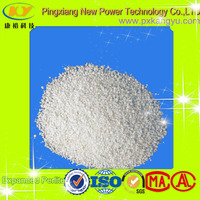Good Quality Expanded perlite