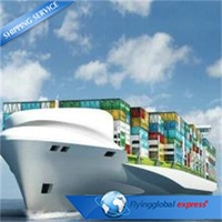 Good And Cheap Sea Freight Malaysia