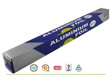 Newest household foil kitchen mate aluminum foil roll