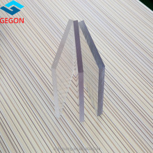 polycarbonate sheet - used building materials for roofing, cover, greenhouse, door, window,wall...