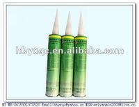 supply one compound polyurethane Sealant for auto
