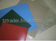 Colour Coated Aluminium Emobssed Coil for Roofing