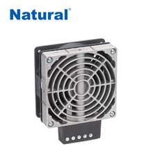 Space-Saving Carbon Crystal Panel Infrared Heater,Electrical Heaters HV 031/HVL 031 Series 100W,150W,200W,300W,400W