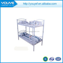 Wholesale bunk bed foldable..