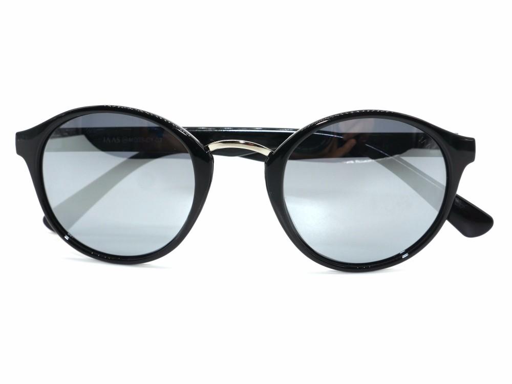2016 New Arrival High Quality Tr90 Branded Eyewear Frames ...