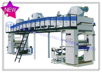 Best sale adhesive tape machinery