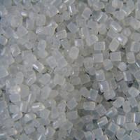 China factory! HDPE granules/ LDPE/ LLDPE / Vigin / Recycled