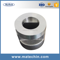 Machined Components Manufacturers Sand Casting Pistons Process Steps
