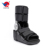 Orthopedische enkel breuk brace startonderbreker air cam walker boot