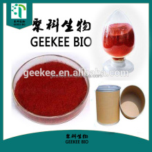 Factory supply top quality pvp iodine 25655-41-8 with reasonable price