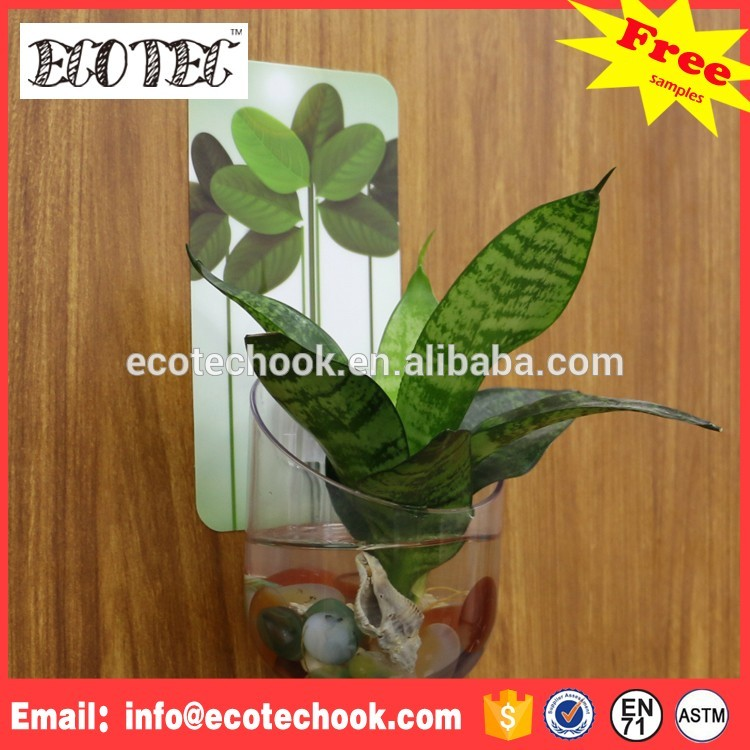 Promotion nursery plant pots portable fish tank