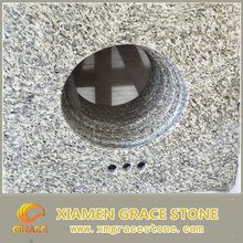 Chinese Granite Countertops Kitchen Lowes Granite Countertops Colors