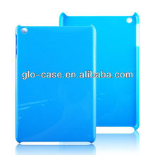 wholesale Various Colors Plastic Back Cover For iPad Mini 2 Case