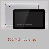 China factory 10 inch android tablets 10