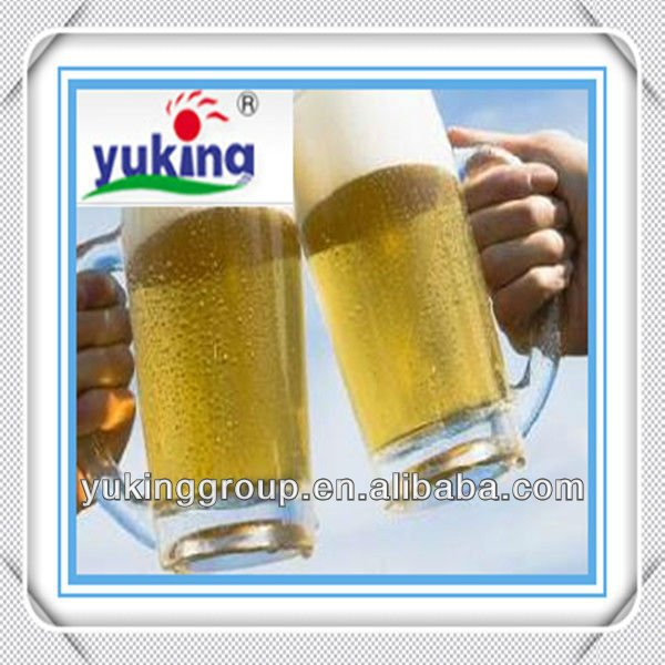 Crospovidone XL disintegration agent/Cross Povidone PVPP stabilizing agent for beer and beverage