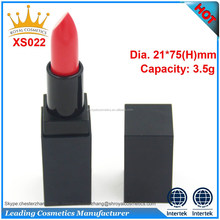 top quality magic cosmetic matte lipstick on sale
