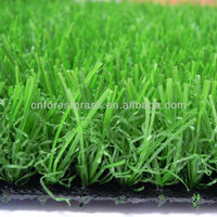 evergreens artificial grass for landscaping synthetic material grass artificial grass for balcony