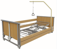 DH-B01 Nursing home care beds