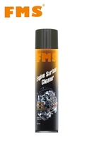 FMS Foamy Car Engine Surface Carbon Cleaner